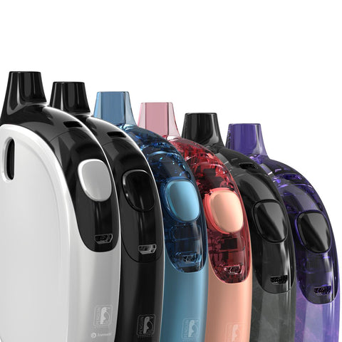 Joyetech ATOPACK Penguin Special Edition All In One System - Dairy Drip Wholesale
