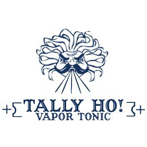 Tally Ho Vapor - Dolomite - 60ML - Dairy Drip Wholesale