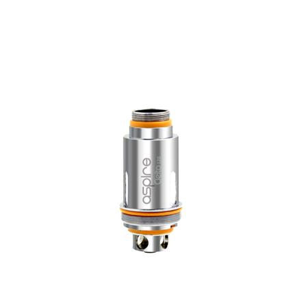 Aspire Cleito 120 Replacement Coil - Dairy Drip Wholesale