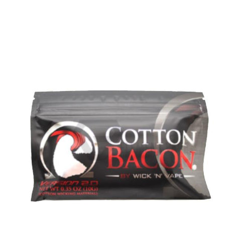 Cotton Bacon V2 - Dairy Drip Wholesale