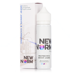 New Norm Snapbacks & Skinny Jeans 60ML - Dairy Drip Wholesale
