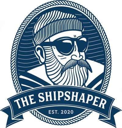 The ShipShaper