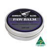 Paw Balm 100ml - TheShipShaper