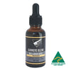 Stockman Beard Oil 30ml - TheShipShaper