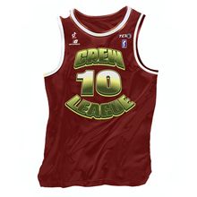 Load image into Gallery viewer, JACK HARLOW TEAM JERSEY