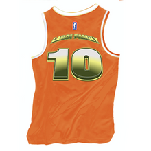 Load image into Gallery viewer, THE KID LAROI TEAM JERSEY