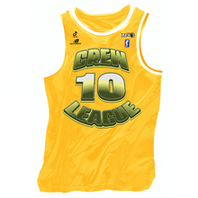 Load image into Gallery viewer, LIL MOSEY TEAM JERSEY