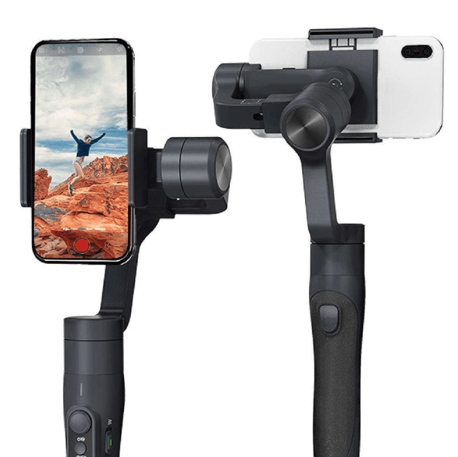 Extendable Phone Stabilizer Capture Pro