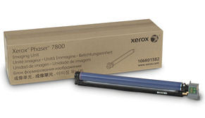 Xerox Phaser 7800 Imaging Unit - 106R01582