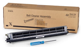 Xerox Phaser 7750,7760 Belt Cleaner Assembly