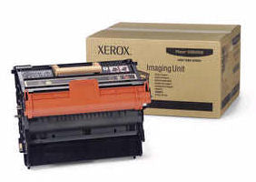 Xerox Phaser 6300, 6350 Imaging Unit