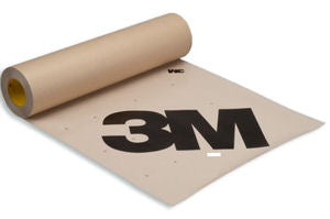 3M 3015 Air & Vapour Membrane 36 inch x 75 ft