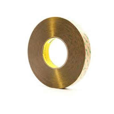 "3M F9473PC -VHB Adhesive Transfer tape - Clear - 1"" x 60yds"