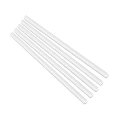 "3M Hot Melt Adhesive 3764 AE Sticks 1/2"" x 10"" - 11 LB/Case, Sold as a case"