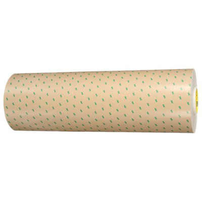 "3M 9502 Adhesive Transfer tape -24"" x 60yds"