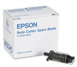 Epson Replacement Printer Cutter Blade C12C815291