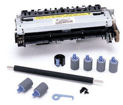 HP Laserjet 4000,4050 Maintenance Kit