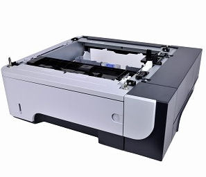 HP 500 Sheet Paper Tray for HP Laserjet Enterprise 500, P3015, MFP M525, Pro MFP M521