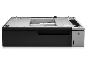 HP 500 Sheet Paper Tray for Laserjet Enterprise 700