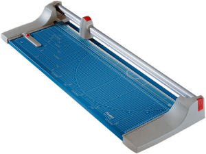 "Dahle 446 Premium Trimmer, 36-1/4"", Free Shipping!"