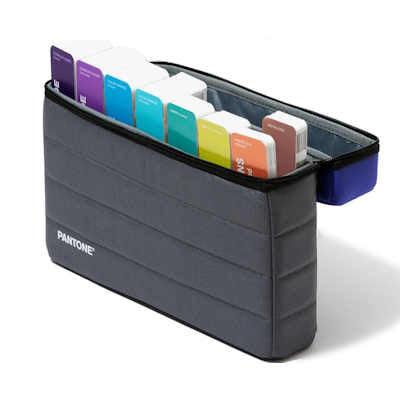 Pantone Portable Guide Studio - New!