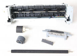 HP Laserjet 2055 Maintenance Kit