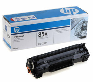 HP CE285A Laserjet P1102, P1102W toner cartridge