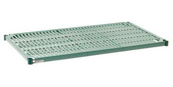 "Metro Super Erecta Pro 24"" x 60"" Shelf"