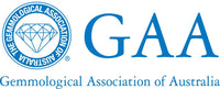 Active Members of Key Industry Bodies Gemmology Association of Australia