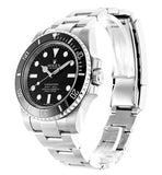 Rolex Submariner - No Date model 114060