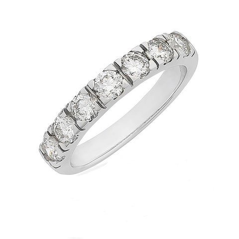 Diamond Eternity Ring O.4154