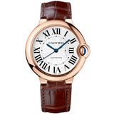 Cartier Ballon Bleu de Cartier 36mm R.630