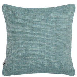 Malini Large Zack Seafoam Cushion