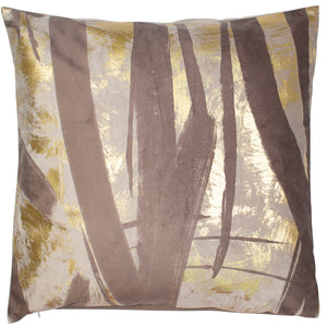 Malini Large Jaccin Cushion-Cushion-The Modern Home Shop