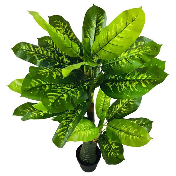 Artificial Evergreen Tree 175cm-Artificial Plant-The Modern Home Shop