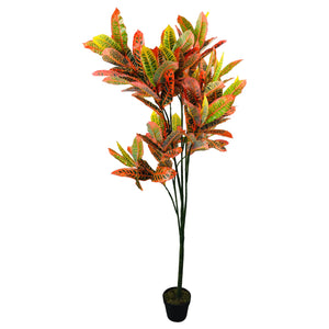 Artificial Banyan Tree 180cm-Artificial Plant-The Modern Home Shop