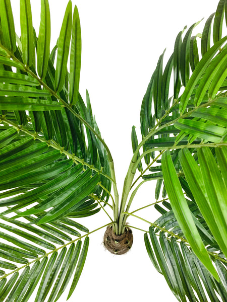 Artificial Palm Tree 190cm-Artificial Plant-The Modern Home Shop