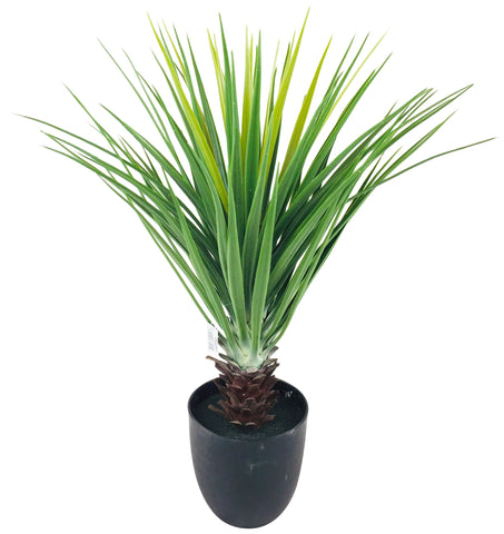 Artificial Pineapple Tree 68cm-Artificial Plant-The Modern Home Shop