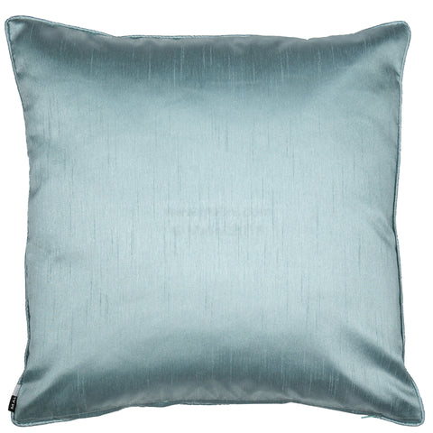 Malini Ana Duck Egg Cushion-Cushion-The Modern Home Shop