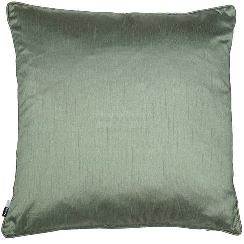 Malini Ana Green Cushion-Cushion-The Modern Home Shop