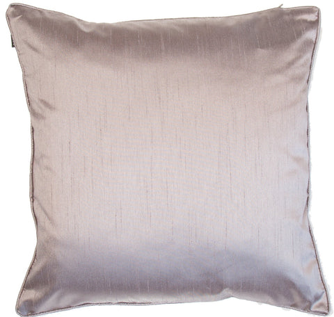 Malini Ana Heather Cushion-Cushion-The Modern Home Shop