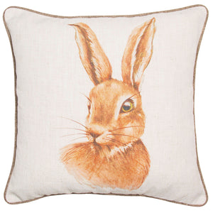 Malini Jack Cushion-Cushion-The Modern Home Shop