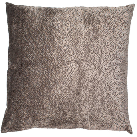 Malini Bingham Truffle Cushion-Cushion-The Modern Home Shop