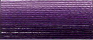 DMC Embroidery Floss - 52 Variegated