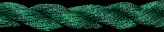 10582 Emerald – ThreadworX Floss