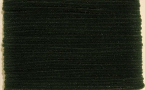 V624 Midnight Green – Very Velvet Petite