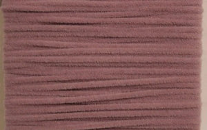 V635 Light Violet – Very Velvet Petite