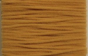 V643 Pale Golden Brown – Very Velvet Petite