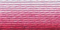 DMC Embroidery Floss - 99 Variegated