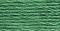 DMC Embroidery Floss - 163 Medium Celadon Green